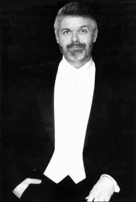 Randol Alan Bass