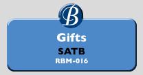 RBM-016 | Gifts