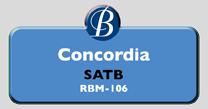 RBM-106 | Concordia