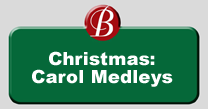 Randol Bass Music: Christmas - Carol Medleys