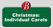 Randol Bass Music - Christmas - Individual Carols