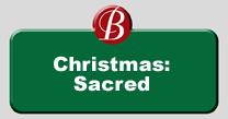 Randol Bass Music: Christmas - Sacred