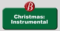 Randol Bass Music: Christmas - Instrumentals