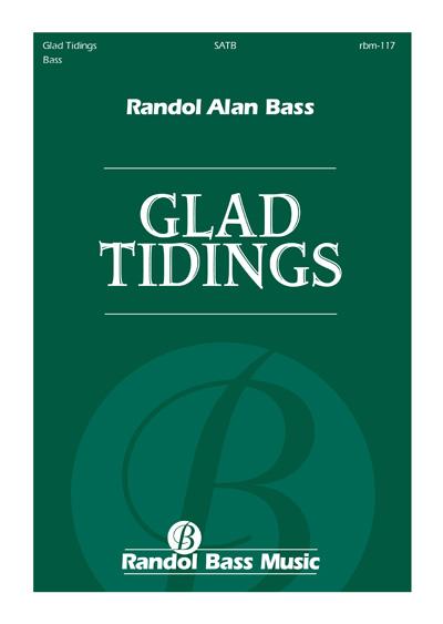 RBM-117   Glad Tidings