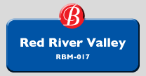 RBM-017 | Red River Valley