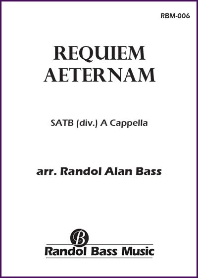 RBM-006 | Requiem Aeternam